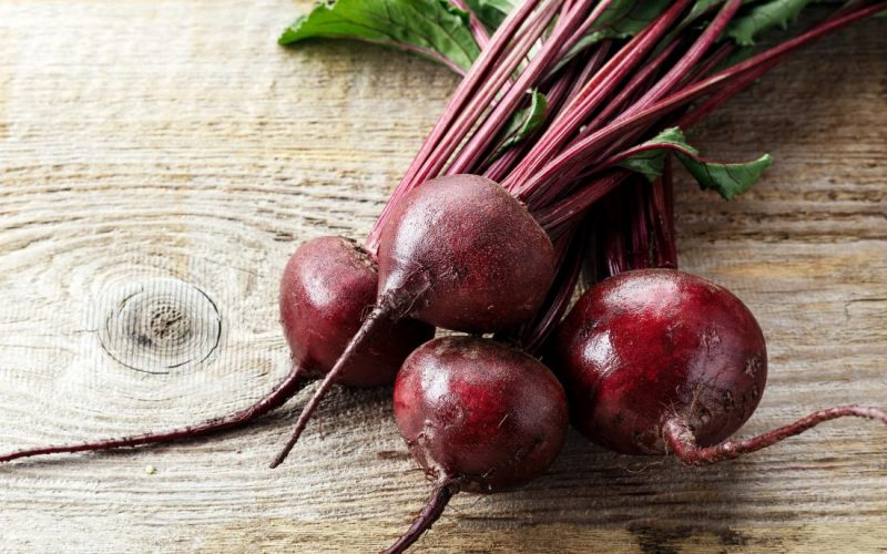 Reasons Why You Should include Beetroot in Your Daily Diet