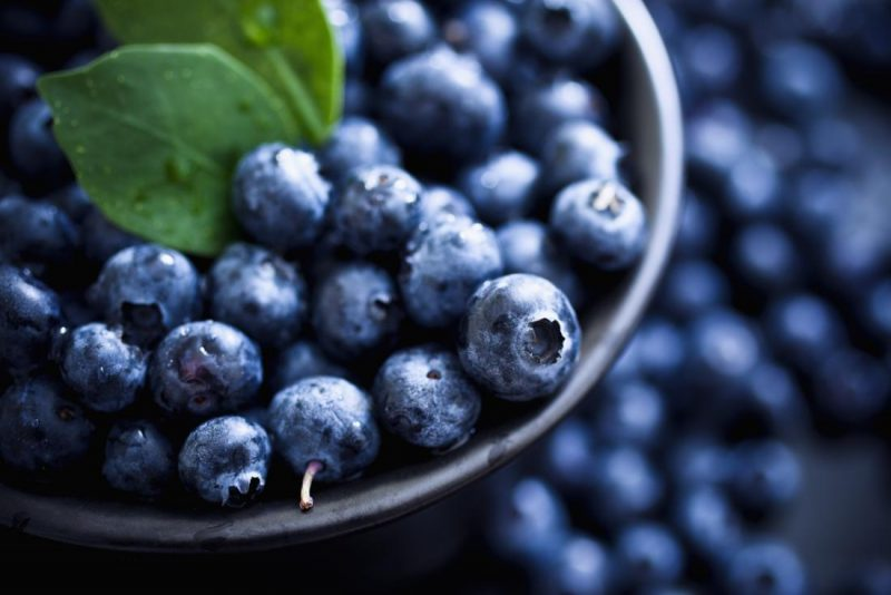 Best Organic Fruits to Eat Daily to Lose Weight Naturally