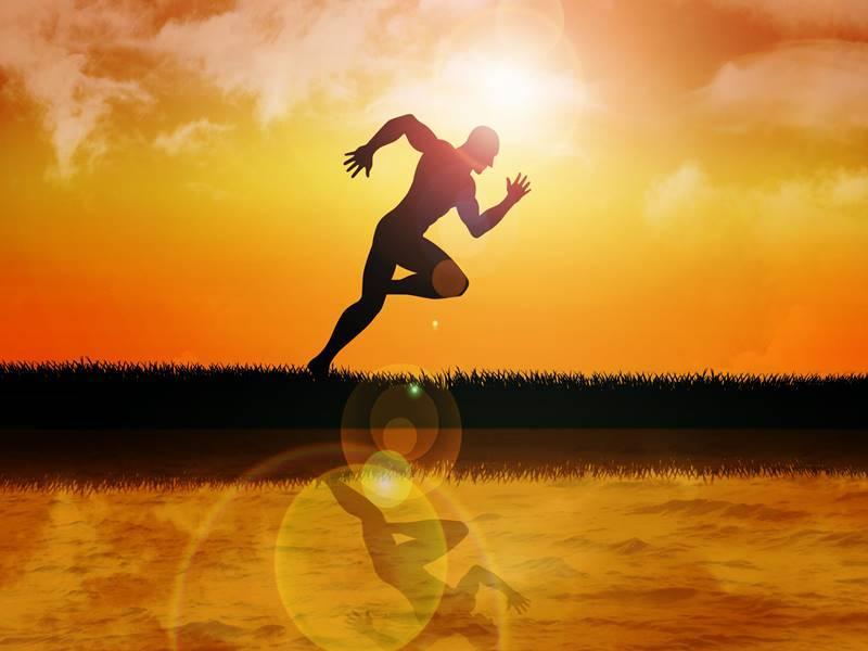 Incredible Health Benefits of Jowar