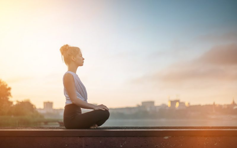 Reasons Why We Should Include Meditation in Our Daily Lifestyle