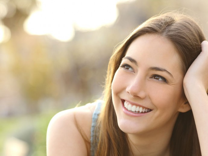Inner Benefits of Natural Ghee