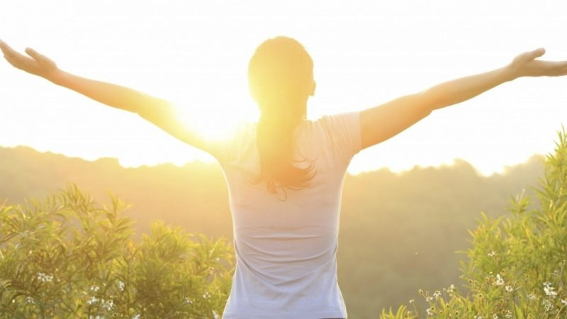 Best Ways to Get Relief from Any Kind of Stress